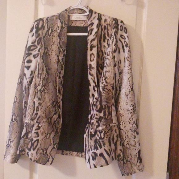 Mango Jackets & Blazers - Mango blazer